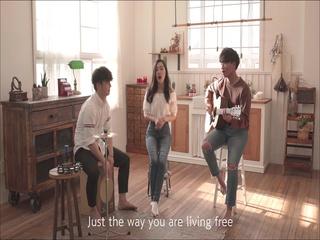 Wild N Free (Feat. 홍지수 (ZISU) & ILGU)