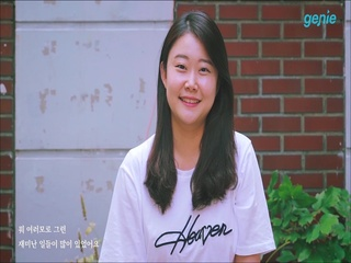 비온후갬 - [무궁무진 웨딩송라이터 Vol.3] '양지혜 & 최철웅' 사연 티저 영상
