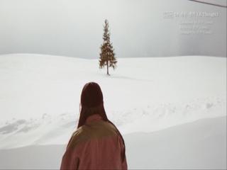 작은 생각 (Teaser 2)