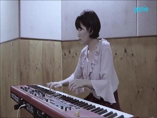 미야 (M:YA) - [Where] 'In A Maze' 스튜디오 연주 영상