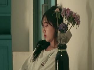 이별한 사람처럼 (Feat. 장겨울)
