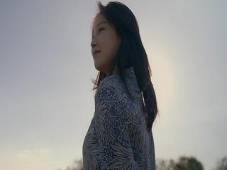 히피의 아침 (Feat. 강이채)