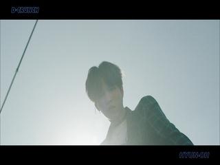 STEALER (#HYUN_OH) (M/V Teaser)