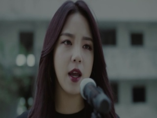 Over & Gone (Acoustic) (Feat. 넋업샨 of 소울다이브)