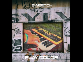 PLAY COLOR (Feat. sooon) (Teaser)