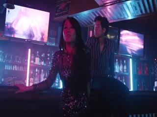 Ride (Feat. Junoflo) (Korean Ver.)