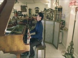 이별곡 Etude Op.10-3