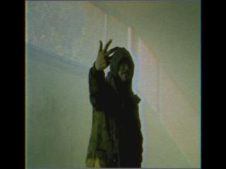 끄덕이는 노래 (Teaser 1)