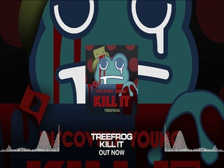 Kill It (Original Mix)