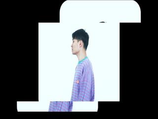 오늘 내일 (Today, Tomorrow) (Feat. 곽현빈)