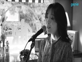 모놀로그 (Monolog) - [가을 녘] '가을 녘' LIVE 영상