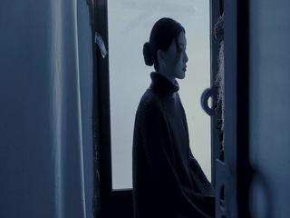 파노라마 (Teaser 2)