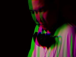 Red Pill (Feat. Swish) (Hashmate Remix)