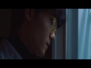 밤밤밤 (Teaser 1)