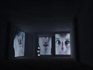 Scream Whole