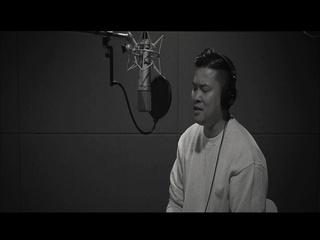 쉽지않아 (Live Ver.)