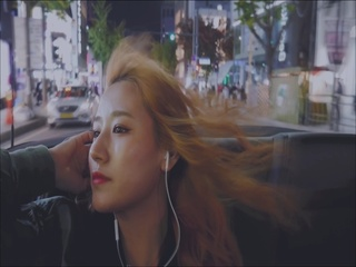 스노우 (Feat. Rena In Bebesix)