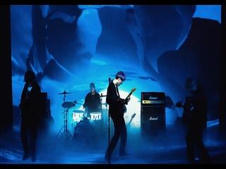 1st Full-Length Album 'PLAYGROUND' Trailer (Short Ver.)
