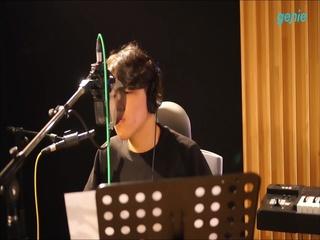 015B & 빅맨 (Bigman) - [New Edition 06] '지하철의 조슈아' Making Film