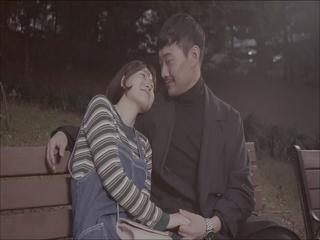 명화 (Feat. 정우 of 썸데이)