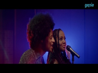 Jose James - [Lovely Day (Feat. Lalah Hathaway)] M/V 영상