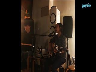 선혜 - [사랑은] LIVE Clip 영상