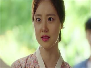 사슴의 눈물 (Feat. 사야 (SAya!))