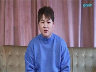 허각 - [흔한이별] 인사 영상