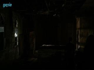 로큰롤 라디오 - [The Mist] 라이터씬 영상