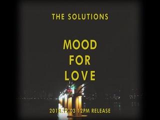 MOOD FOR LOVE (M/V TEASER)