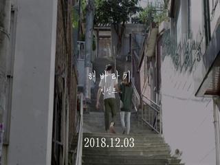 해바라기 (Teaser)