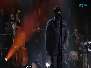 [One Night Only (Live At The Royal Albert Hall / 02 April 2018)] 'Don't Lose Your Steam' 공연 영상