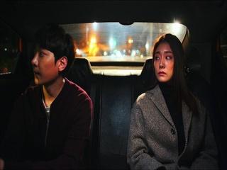 서울사람 (Feat. 브레이) (Prod. by 박근태)