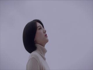 니가 내 곁에 머물렀던 시간 (Feat. 육성재 of BTOB) (Teaser)