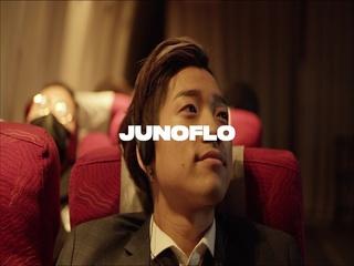 Autopilot (Feat. BoA) (Teaser)