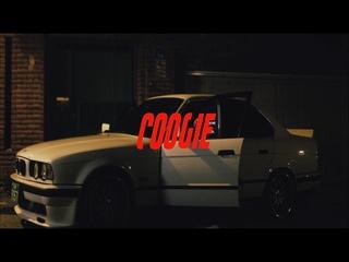 Justin Bieber (Feat. 박재범) (MV Teaser #2)