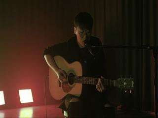 무동력 (Take My Hand) (Live)
