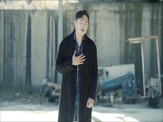 잔잔 (Feat. Tason)