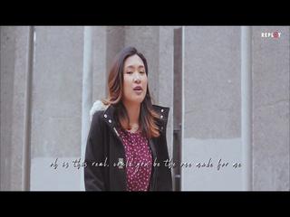 Creating Love (Teaser)