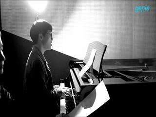 박나래 & 기련 - [소소한 이야기 Part. 8] '겨울탓 (Piano Ver.)' LIVE