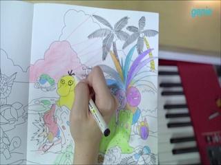 MKS - [11시 38분] '고라파덕' M/V 영상