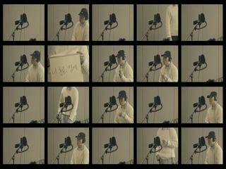 나 홀로 집에 (Home Alone) (Acapella Video)