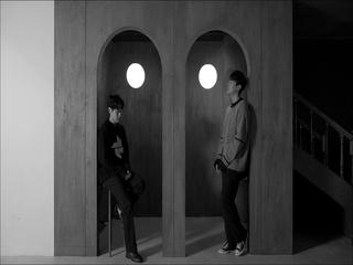 그 겨울 (Feat. 스무살 & 레터 플로우)