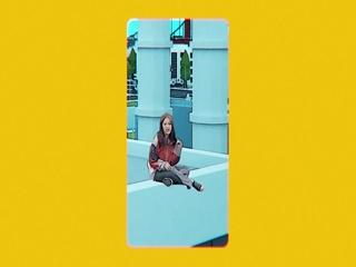 Good Life (Feat. Hash Swan) (Ver.2)