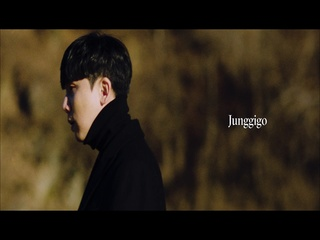 Swish (Feat. SOMA) (Teaser)