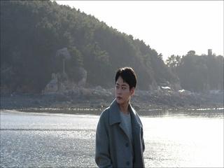 해 뜨는 방향 (Feat. 곽진언) (M/V TEASER)