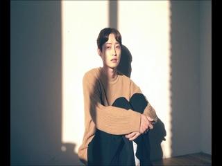 1과 1사이 (Feat. Young Soul) (Remaster Ver.)