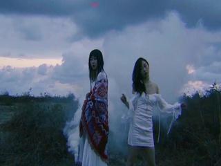 까딱 (Prod. by moonc) (Teaser)