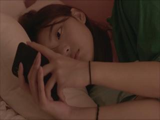 잠들지 못하는 밤 (Teaser)