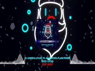Bass Drop (Original Mix)